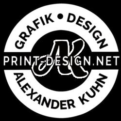 AK-Design
